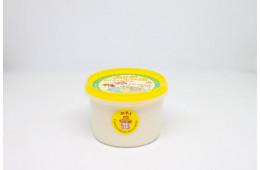 Мёд с маточным молочком - 350 гр.