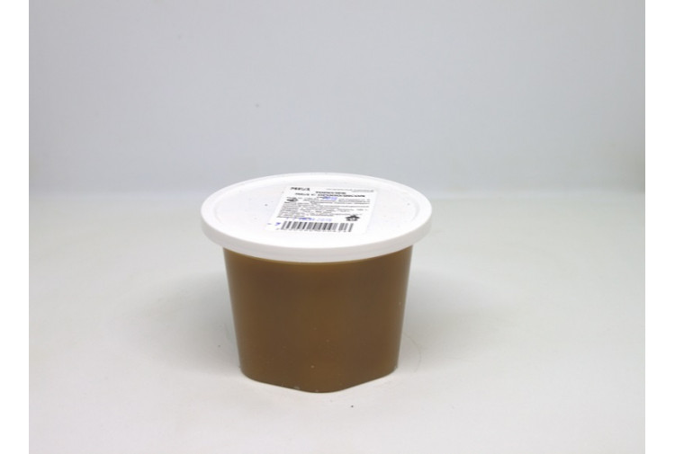 Мёд с прополисом - 350 гр.